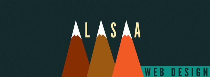 3 Things Alaska Web Design Needs to Convince Customers