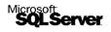 NWDS, Anchorage, Alaska - MS SQL Server Services