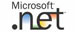 NWDS, Anchorage, Alaska - Microsoft.NET