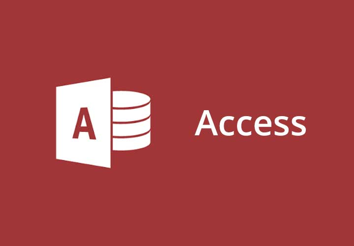 Online MS Access Phone Consulting