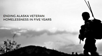 Alaska veterans website