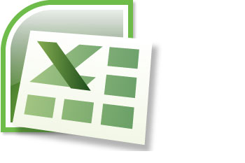 Phone and online Excel Consulting Services
